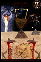 7th Seal Hidden Wisdom Unveiled Vol 3 (Gnosis Unveiled)