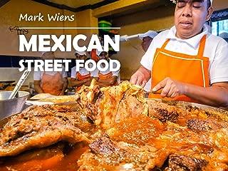 Best mayan street food Reviews