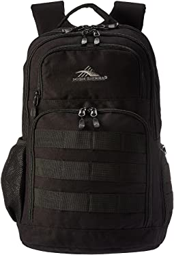 Rownan Backpack