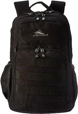Rownan Backpack
