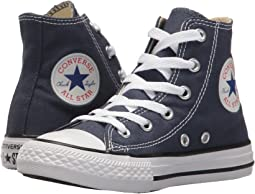 f4bee9a36ab7 Chuck Taylor  174  All Star  174  Core Hi (Little Kid). Like 520. Converse  Kids. Chuck Taylor® All Star® Core Hi ...