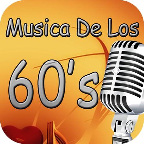 Emisoras De Musica De Los 60s