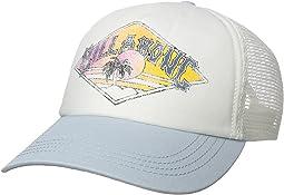 Billabong - Aloha Forever Cap