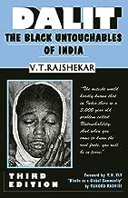 Best black untouchables of india Reviews