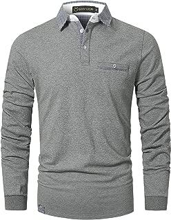 Amazon.es: 4 estrellas y más - Camisetas, polos y camisas / Hombre ...