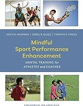 mindful sport
