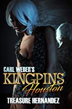 Carl Weber's Kingpins: Houston