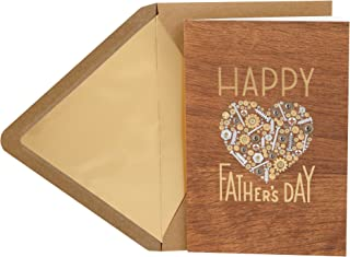 beautiful fathers day cards