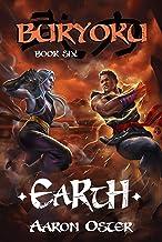 Earth (Buryoku Book 6) (English Edition)