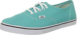 Vans U AUTHENTIC LO PRO VQES7ZE, Sneaker unisex adulto