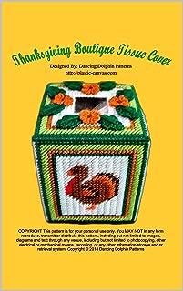 Best kleenex flowers craft Reviews