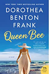 Queen Bee: A Novel (Lowcountry Tales Book 13) Kindle Edition