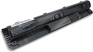 DB03 DB06XL Battery for HP Probook 11 EE G1 G2 DB03036 797430-001 796930-121 HSTNN-LB6Q HSTNN-IB6W HSTNN-W04C[11.25V 29Wh]
