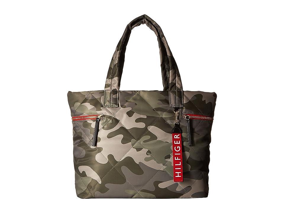 Tommy Hilfiger Women S Bags