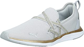 Puma Ella Ballet Metallic Women's Fitness & Cross Training