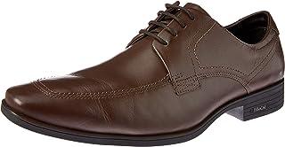 Sapato Social Ferracini Leblon