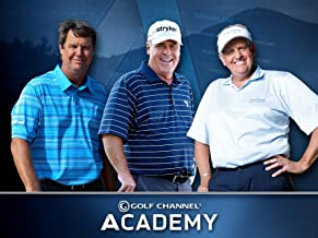 Best jaguar academy of sport Reviews