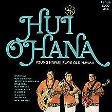 Young Hawaii Plays Old Hawaii