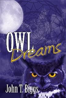 Owl Dreams