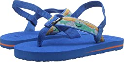 Teva Kids Mush II (Toddler)