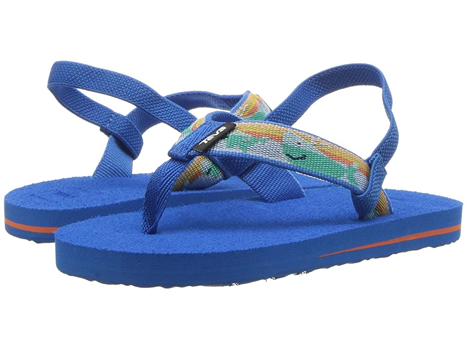 1263a9980 Boys Sandals - Shoes - Kids  Shoes and Boots to Buy Online