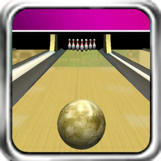 elf bowling free game