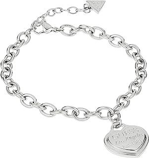 Guess Bracelet Femmes UBB28017-L