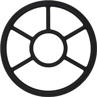 Best pentair backwash valve repair Reviews