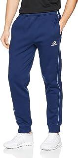 Adidas Core 18 SW