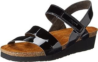 Women's Kayla Wedge Sandal