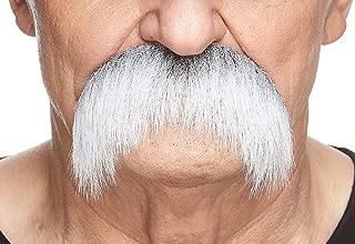 Mustaches Self-Adhesive Walrus Fake Mustache
