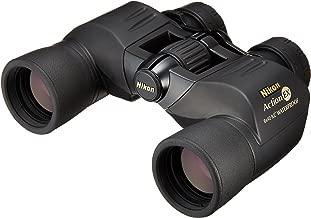 Nikon Action EX, VII 8x 40CF, Binoculars
