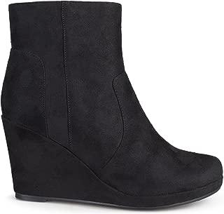 Women's Bear Ankle Boot