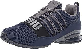 Men's Cell Regulate Sneaker