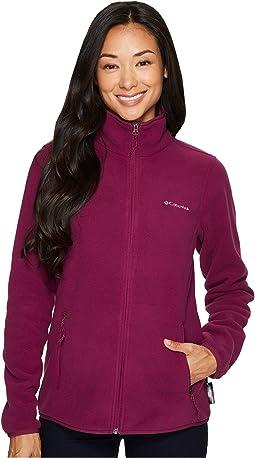 Columbia - Fuller Ridge™ Fleece Jacket