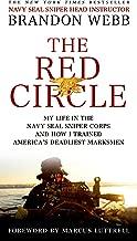 الدائرة الحمراء: ماي لايف في فيلق القناصة البحرية وكيف دربت العلامات المميتة الأمريكية