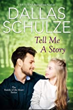 Tell Me a Story (Becky's Family Book 1)
