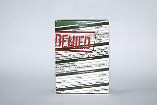 Haram 绿色卡片扩展包