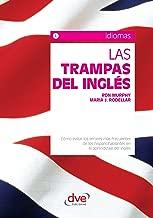 Las trampas del inglés (Spanish Edition)