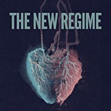 Best the new regime Reviews