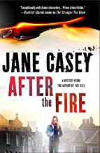 Best jane casey after the fire Reviews