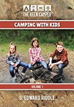 The Keen Camper Camping with Kids Volume 1 (English Edition)