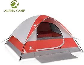 swiss gear elite series 4 person tent