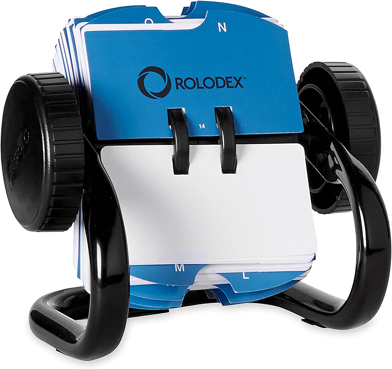 Rolodex Printable Business Cards for Rotary Business Card File 240 67620
