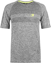 Karrimor Mens X Lite Rapid Run Short Sleeve T-Shirt