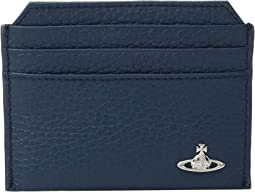Vivienne Westwood Milano New Card Holder