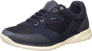 recherche invendus chaussures geox