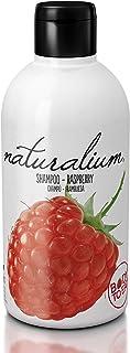 Naturalium Shampoo and Conditioner, Raspberry 400 ml
