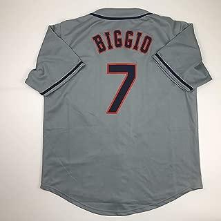 biggio jersey