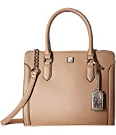 Nine West - Me Time Satchel